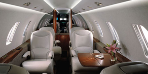 Cessna-Citation-Excel-Citation-XLS-interior2