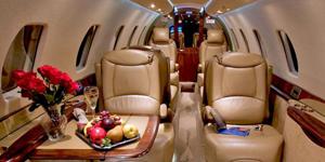 Cessna-Citation-Sovereign-interior