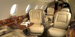 Cessna-Citation-X-10-interior