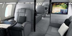 Global-Express-XRS-interior
