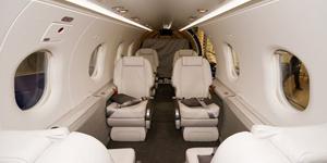 Pilatus PC-12 ...