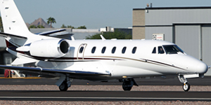 cessna-citation-excel-citation-xls3