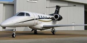 embraer-phenom-3003